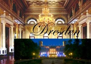 .creanc. Internationale Tanzschule und Grand Ball in Dresden