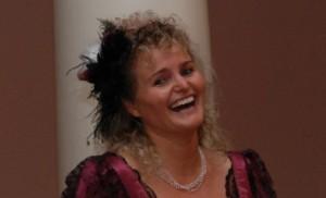 creanc - Tanzschule Dresden - Sylvia Hartung